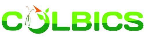 colbics logo