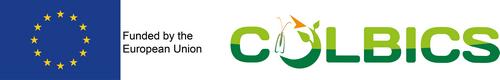 Logo principal COLBICS