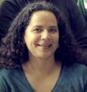 Tania Zaviezo
